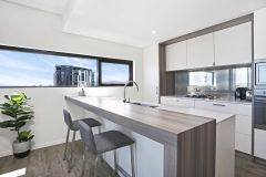 South-Brisbane-Accommodation-2